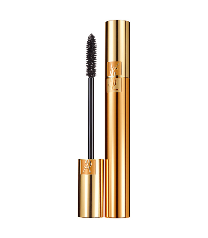 mascara volume effet faux cils 1 high density black