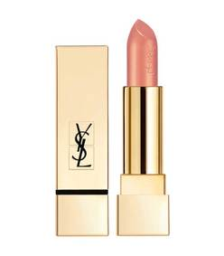 rouge pur couture satin radiance lipstick 59 melo