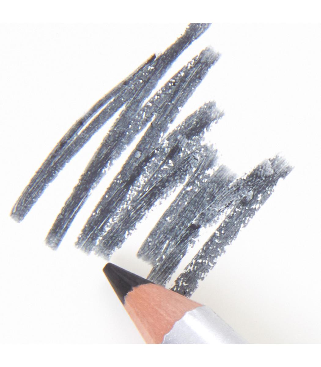 LA BELLA DONNA Eye Pencil in Black
