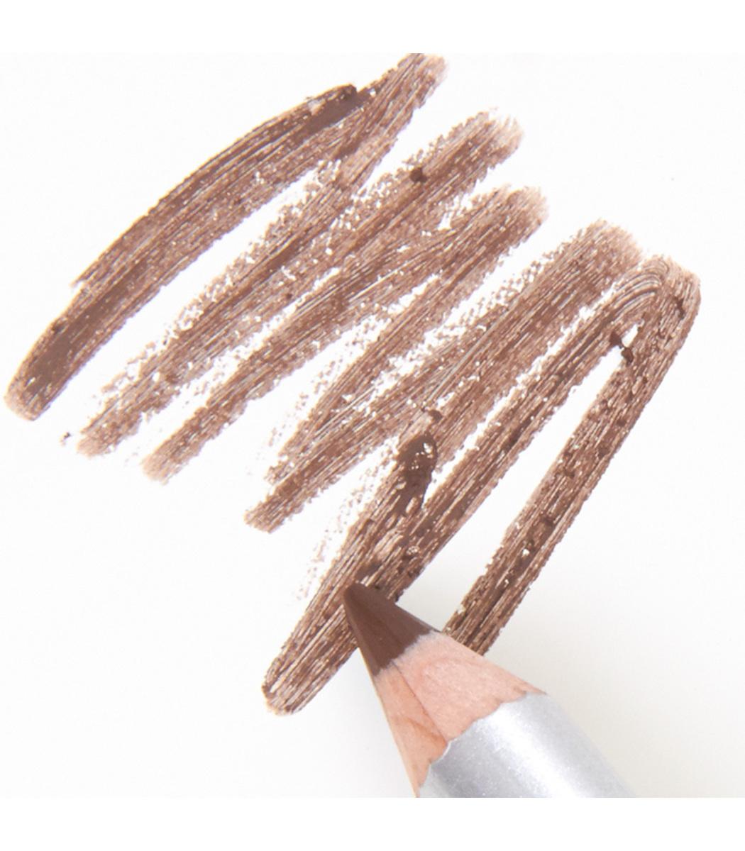 LA BELLA DONNA Eye Pencil in Brown