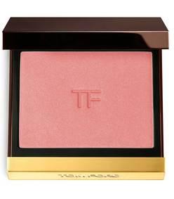 cheek color 01 frantic pink