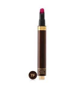 patent finish lip color exotica