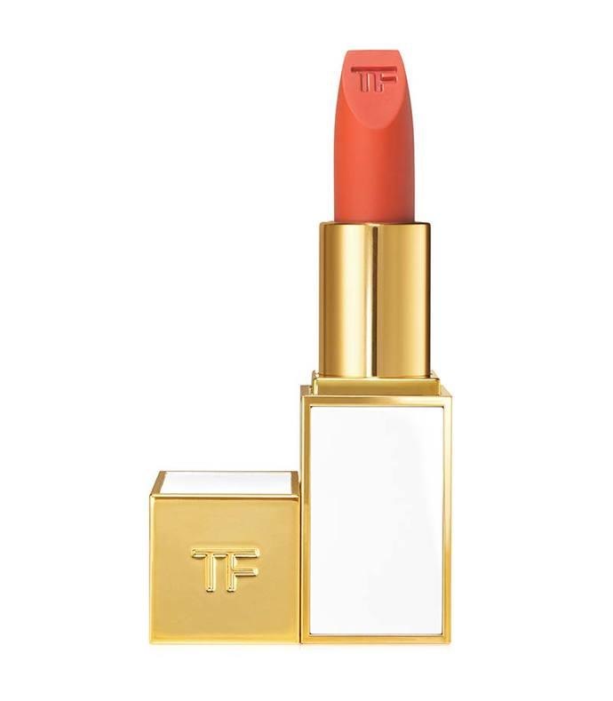 ultrarich lip color soleil affair