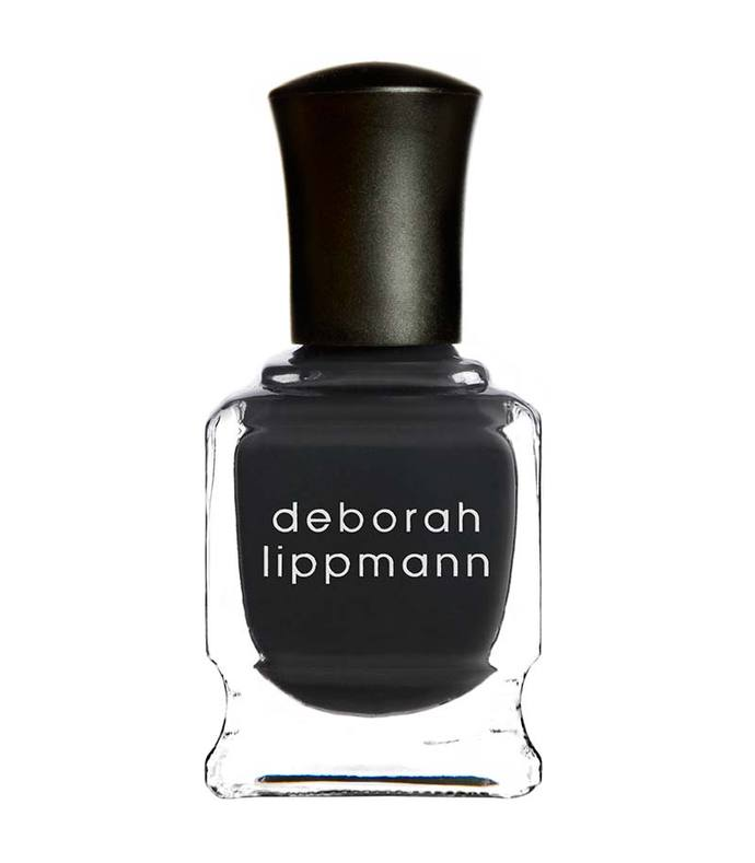 Nail Lacquer Stormy Weather 691289200917