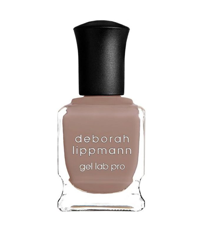 gel lab pro nail color - message in a bottle beac