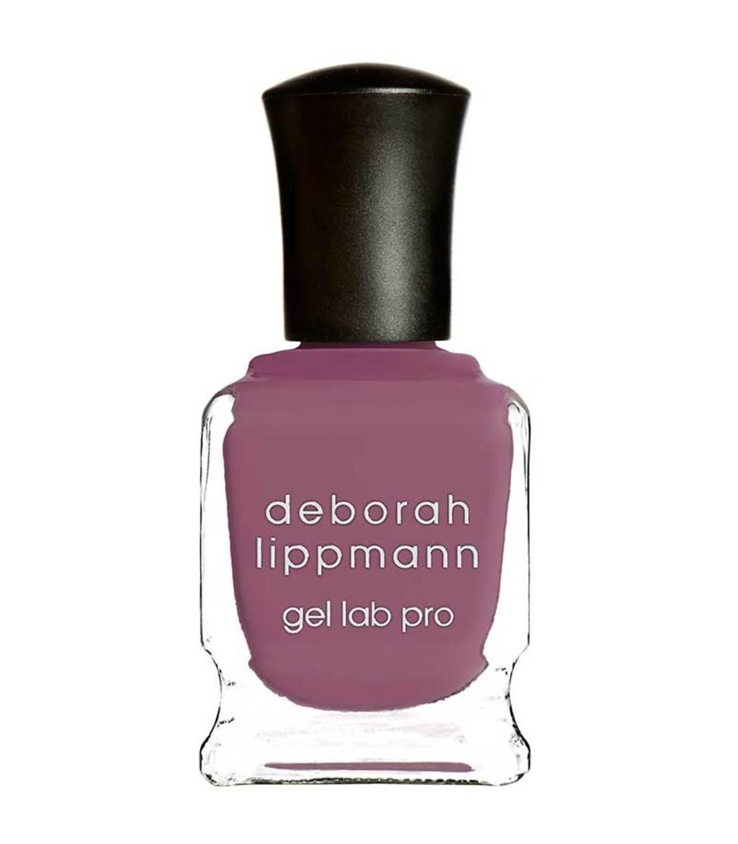Gel Lab Pro Nail Star Power Sweet Emotion