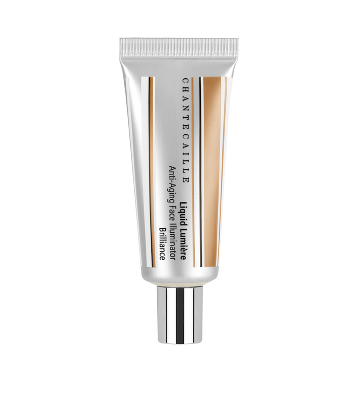 brilliance anti-aging liquid lumiere