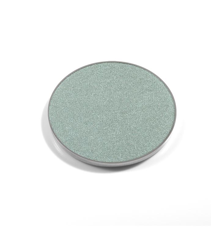 Shine Eye Shade Refill Azurine 656509161331