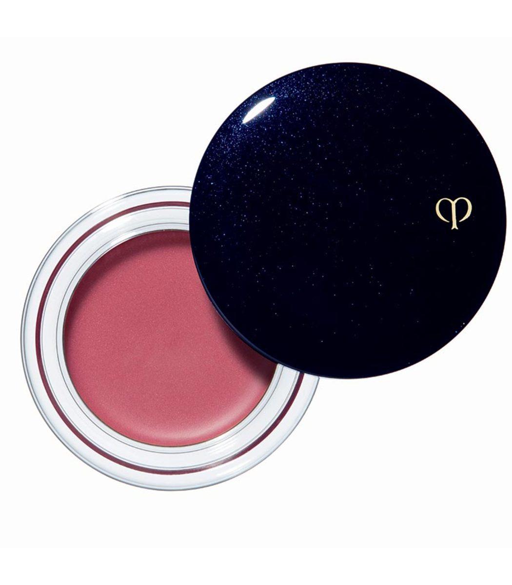 Cream Blush 1
