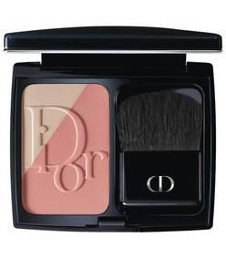 diorblush sculpt contouring powder blush 001 pink