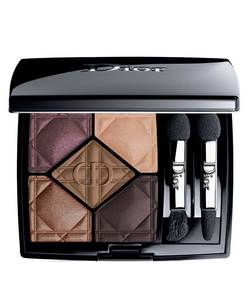 5 couleurs high fidelity colours eyeshadow 797