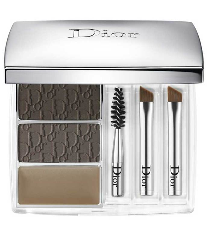 all-in-brow 3d 001 brown