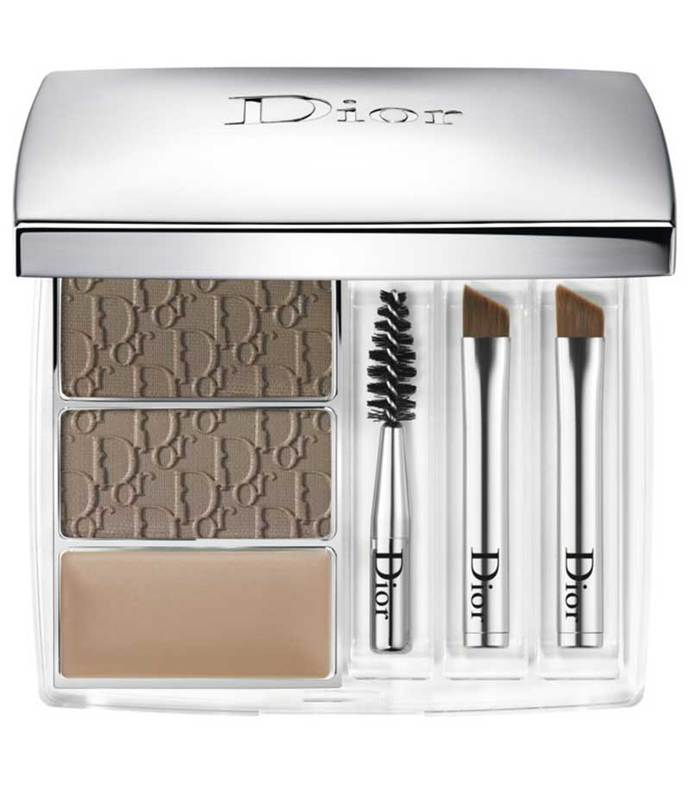 all-in-brow 3d 002 blonde