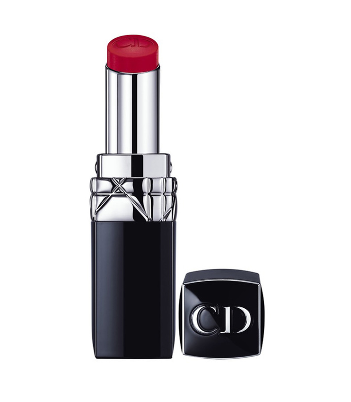 rouge dior baume 758 lys rouge