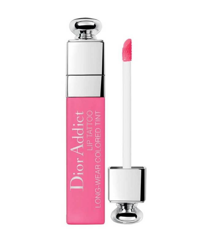 addict lip tattoo 881 natural pink