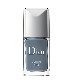 vernis couture color nail lacquer 494 junon
