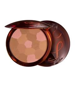 terracotta light bronzing powder 02 blondes