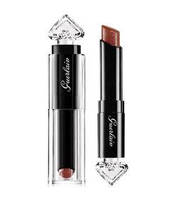 la petite robe noire lipstick 012 python bag