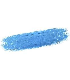 crayon khol terrybly multicare eye definer #13 v