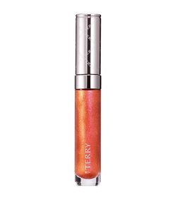shine gloss terrybly #12 spicy crush