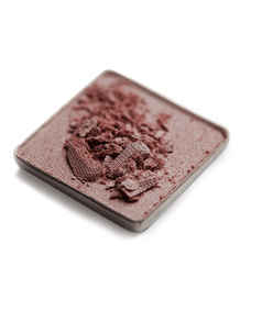 glaze eye shadow sugar plum