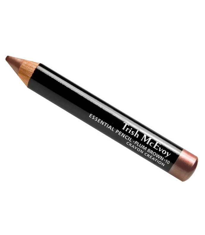 Essential Pencil Plum Brown 791222929902