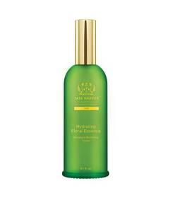 hydrating floral essence moisture boosting toner