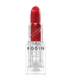 lip stick red hedy (red)