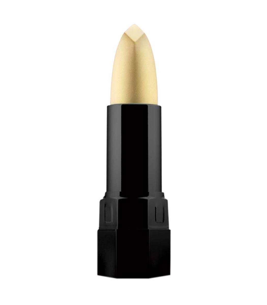 Lipstick #24 Natural Transparent