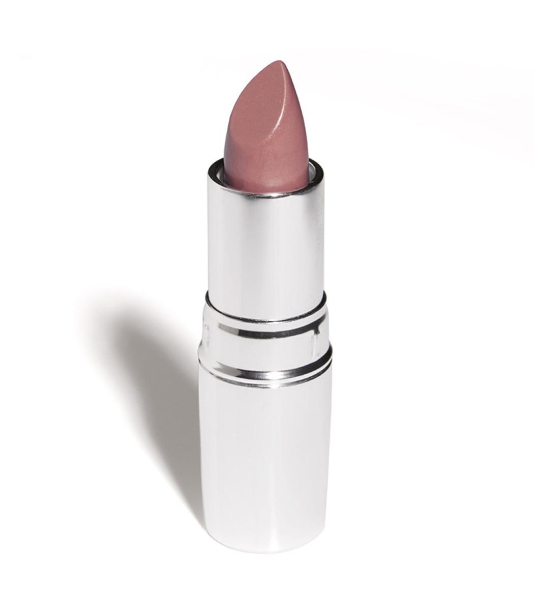 NUDE ENVIE Lipstick  Cool