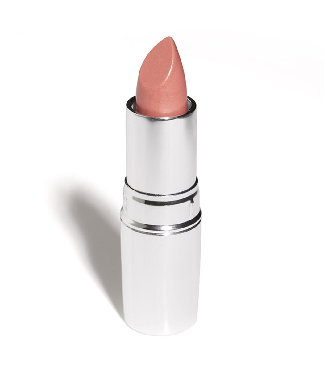 NUDE ENVIE Lipstick  Lips