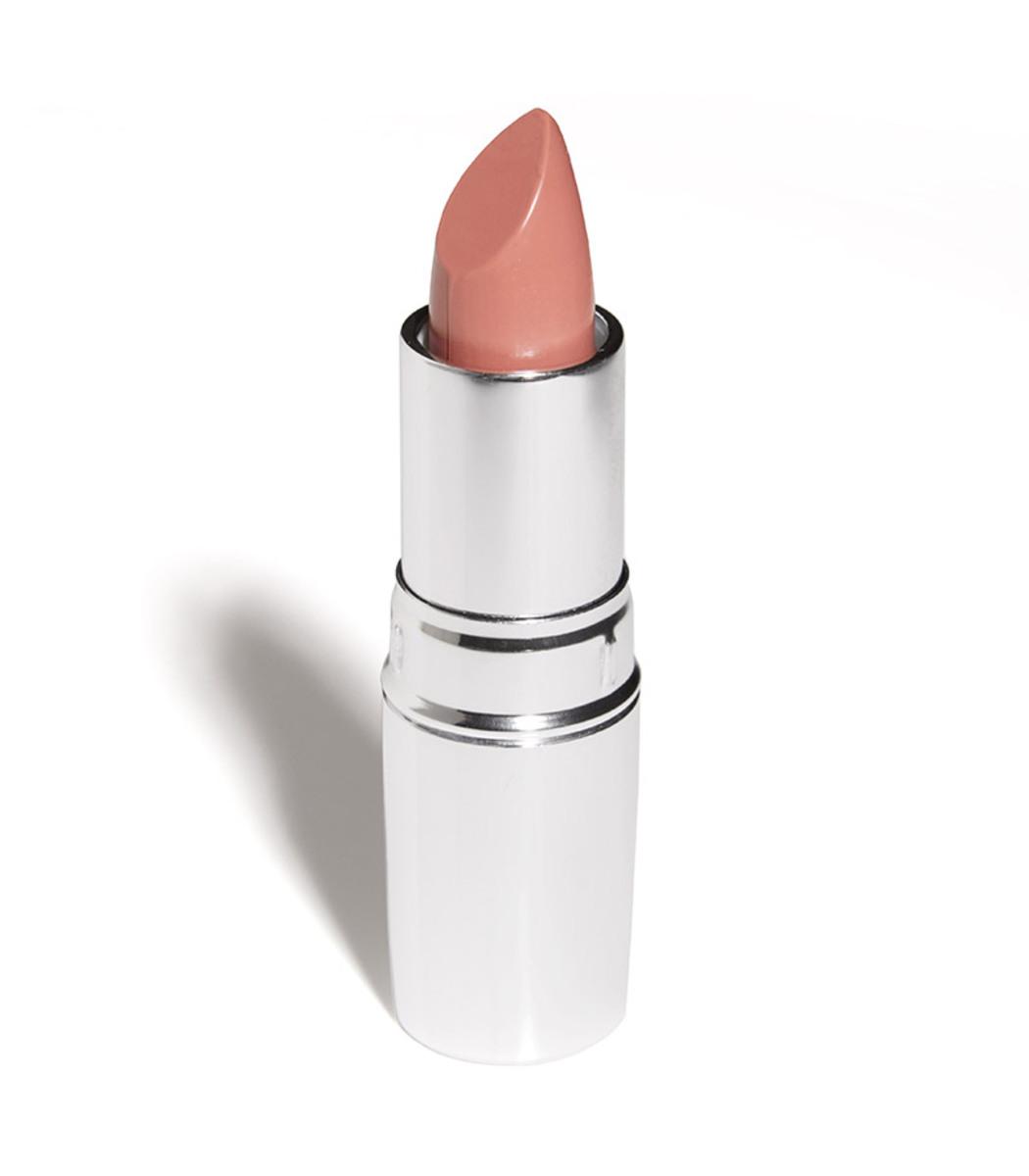 NUDE ENVIE Lipstick  Mesmerize