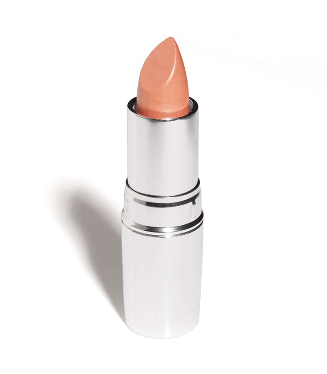 NUDE ENVIE Lipstick  Naked