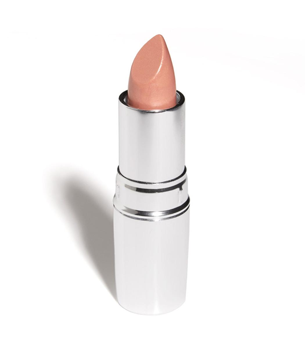 NUDE ENVIE Lipstick  Pure