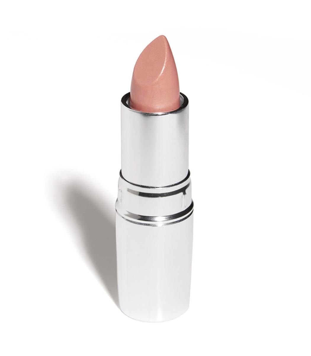 NUDE ENVIE Lipstick  Radiate