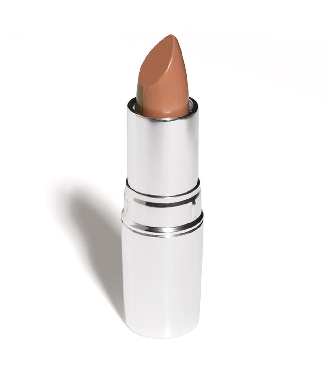 NUDE ENVIE Lipstick  Rush