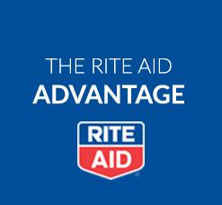 The Rite Advantage