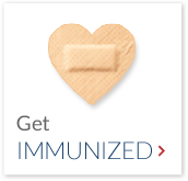 Get Immunized at Rite Aid