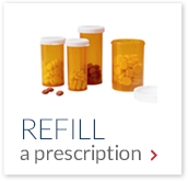 Refill a Prescription