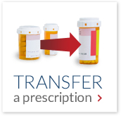 Transfer a prescription