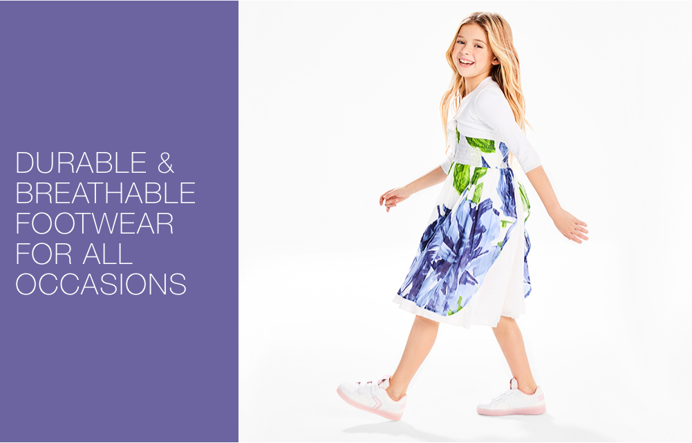 Shop Junior Girls Spring 2019