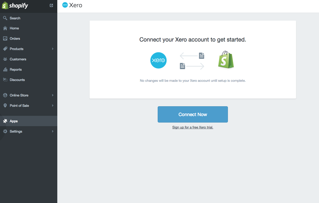 Xero Ecommerce Integration Accounting Software For Small Business - What do you need on an invoice online discount stores
