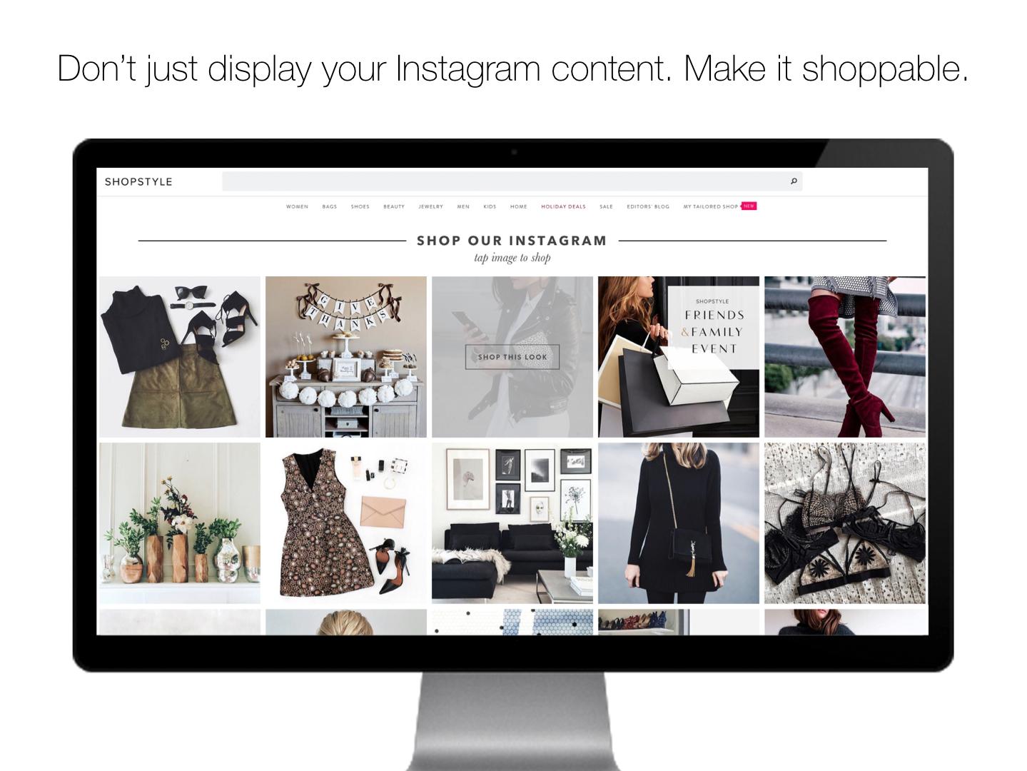 Výsledok vyhľadávania obrázkov pre dopyt four sixty instagram
