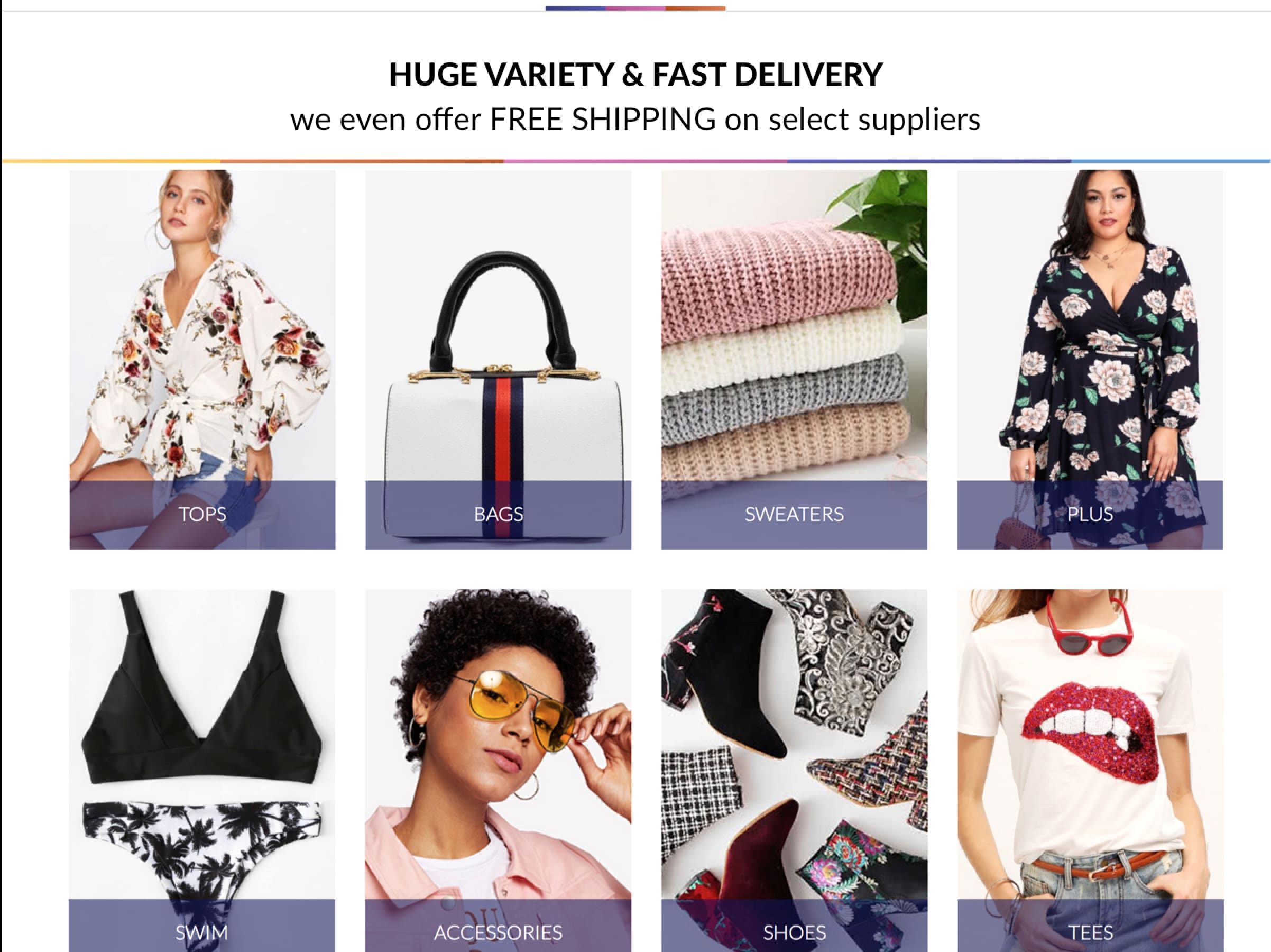 how to change store name on shopify