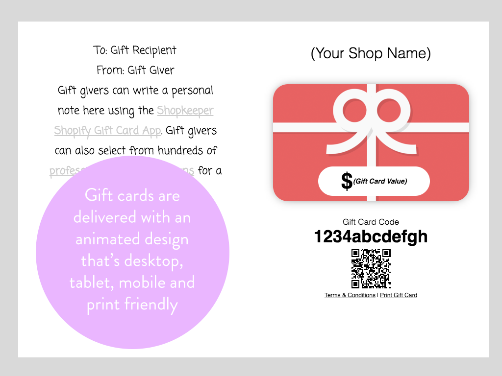 Shopkeeper easy gift cards ecommerce plugins for online stores large thumb thumb 1betcityfo Images