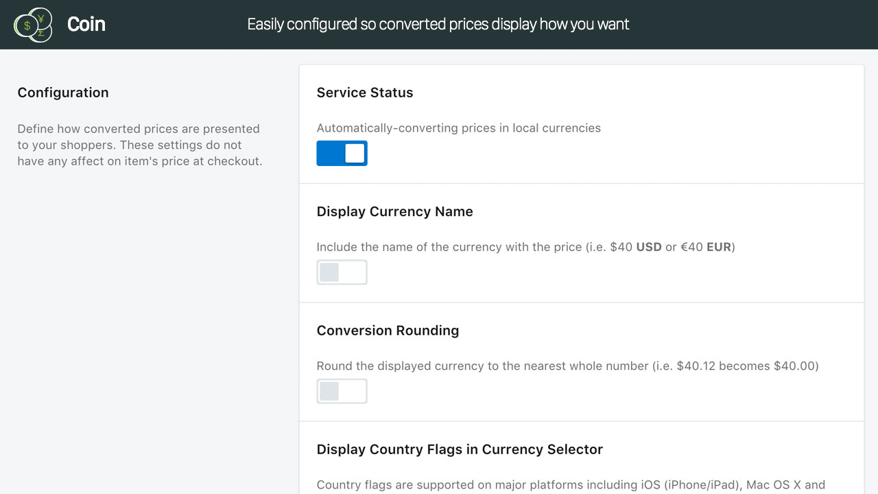 how to take a screenshot on an iphone coin by shoppad ecommerce plugins for stores 21046