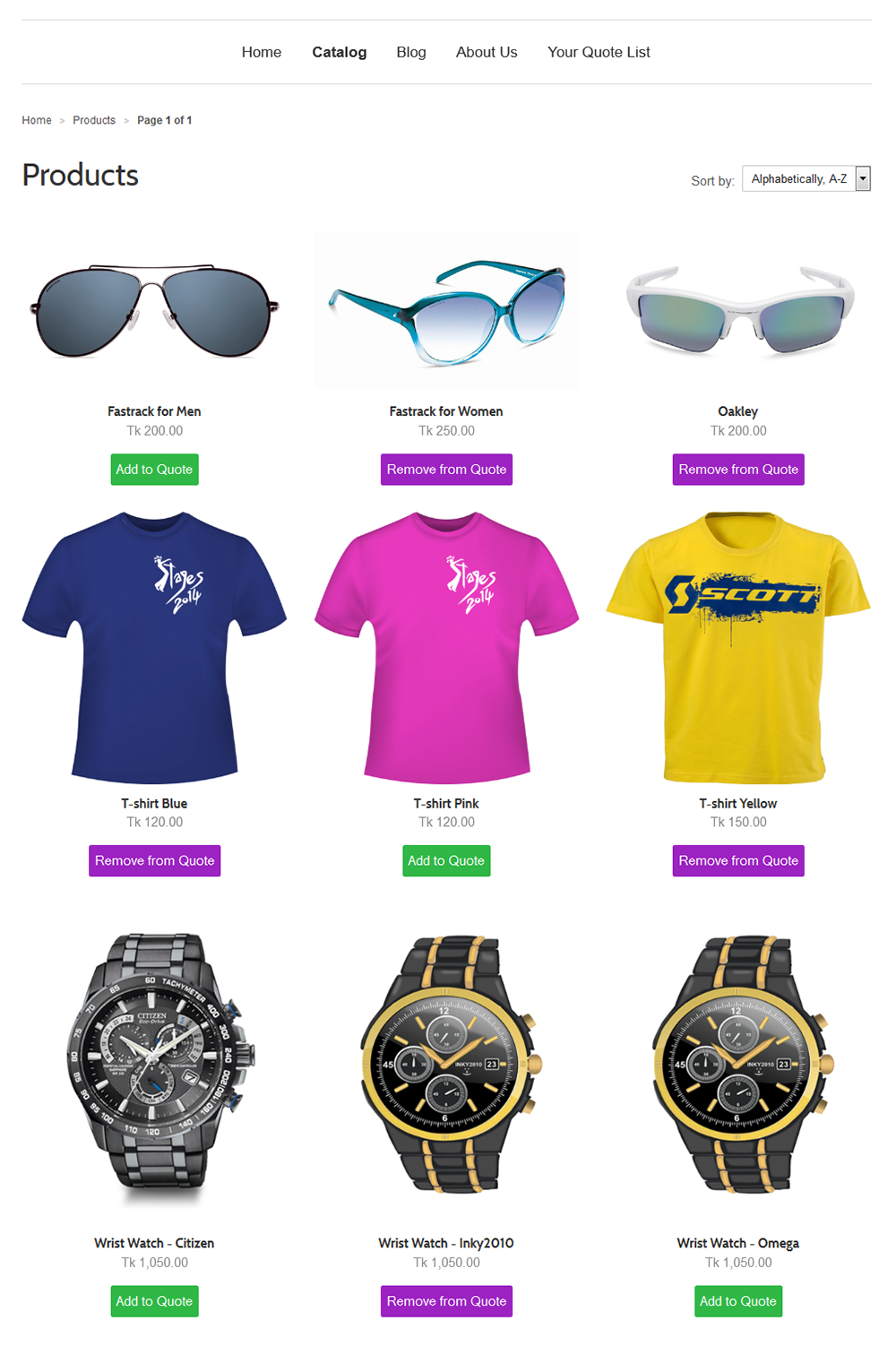 Request For Quote Request A Quote  Ecommerce Plugins For Online Stores  Shopify