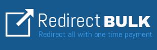 Redirect Bulk