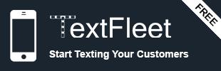 TextFleet