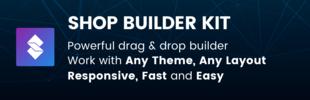 Shop Builder Kit